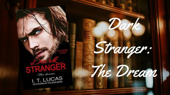 Dark Stranger