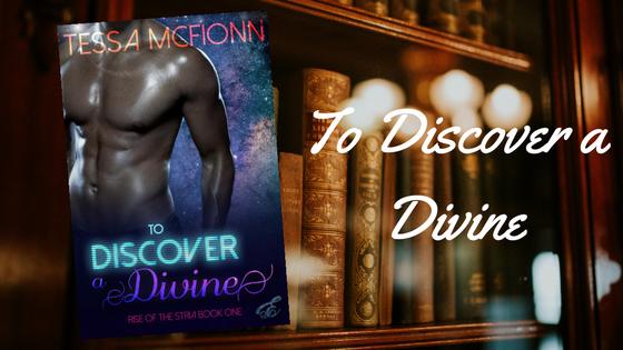 Discover Divine