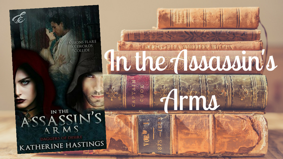Assassin Arms New (1)