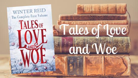 Tales of Woe (1)